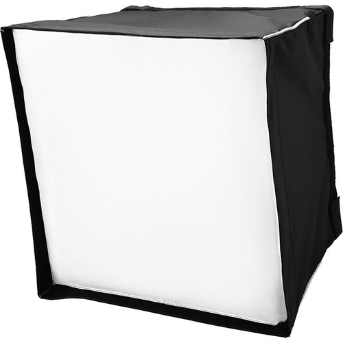 Lupo Softbox for Superpanel LED Light