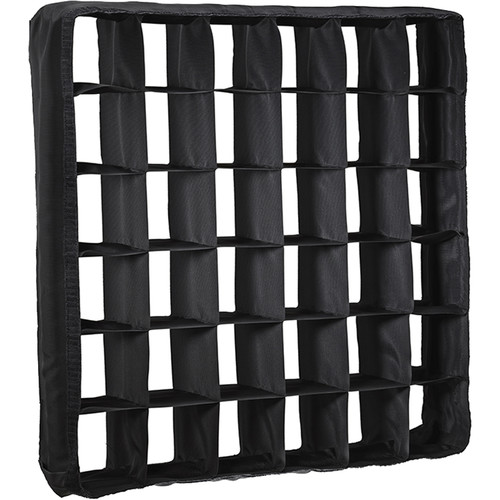 Lupo Egg Crate Grid for Softbox
