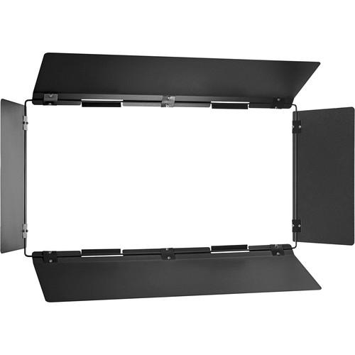 Lupo Barndoors for Superpanel 60 LED Light