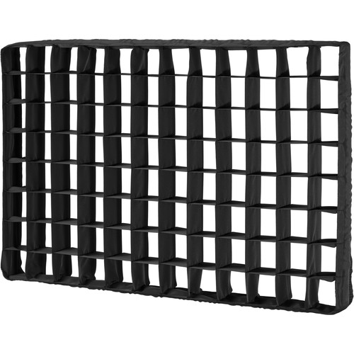 Lupo Egg Crate Grid for Superpanel 60 Softbox
