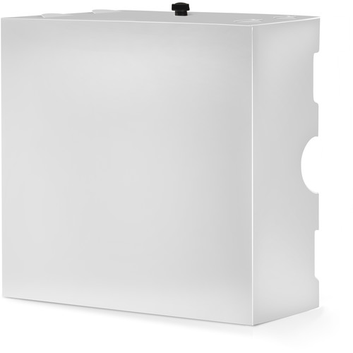 Lupo Diffuser for Actionpanel LED Fixtures