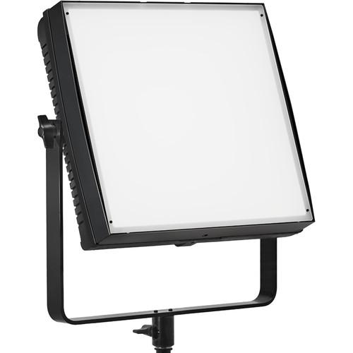 Lupo Superpanel Soft Dual Color DMX LED Panel