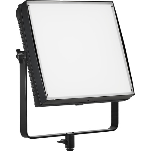 Lupo Superpanel Soft Daylight LED Panel with DMX