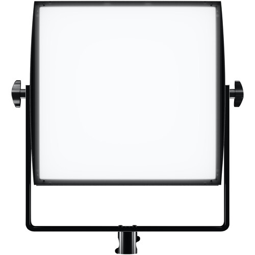 "Lupo Superpanel Soft 12.5x13"" LED Tungsten With Dmx"