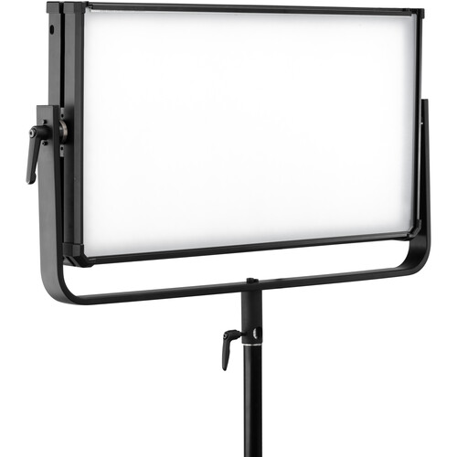Luxli Taiko 2x1 RGBAW LED Light