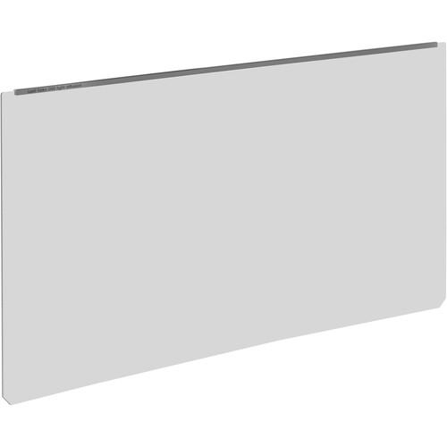 Luxli Diffuser for Taiko 2x1 Panel (Light)