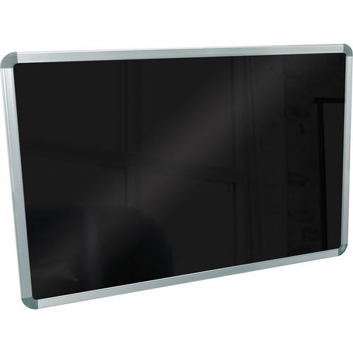 Luxor BW3624M Wall-Mounted Blackboard