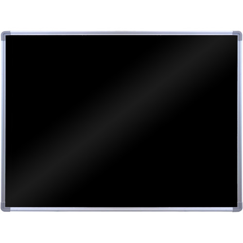 Luxor BM3040 Mobile Black Board