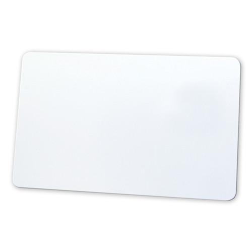 Luxor Swipe Card for LLTM30-B-RFID Reader