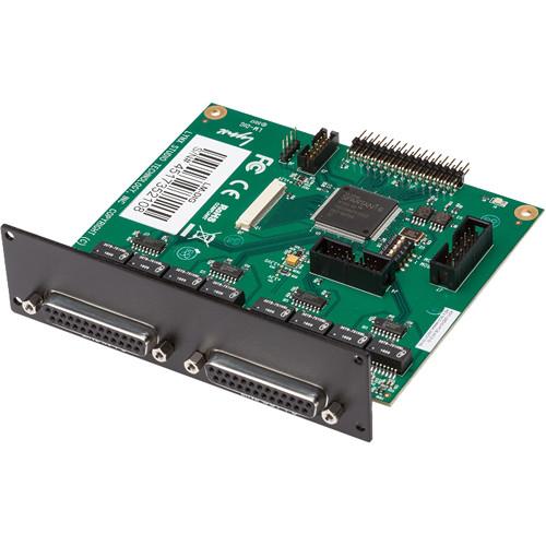 Lynx Studio Technology LM-DIG Digital I/O Module for The Lynx Aurora(N) Converter