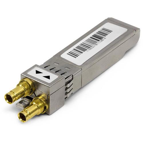 Lynx Technik AG 3Gbit SDI SFP Coaxial Transceiver