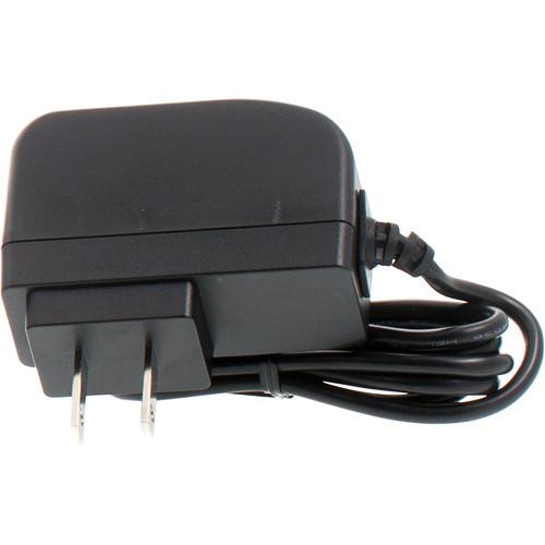 Lytro Fast Charger for Lytro Camera