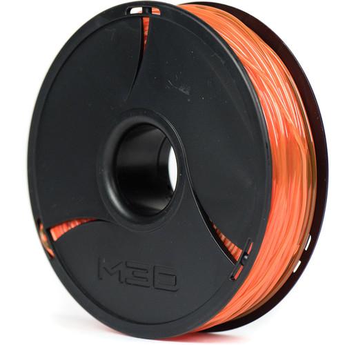 M3D Tough 3D Ink Filament (Orange Heft)