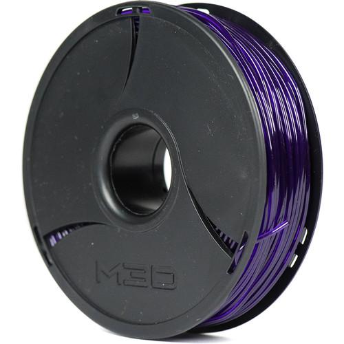 M3D Tough 3D Ink Filament (Raven Purple)