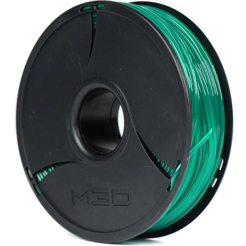 M3D Tough 3D Ink Filament (Rocky Green)