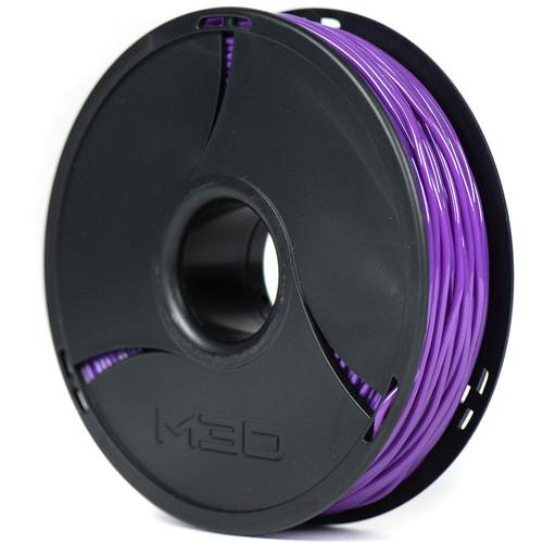 M3D Tough 3D Ink Filament (Strong Purple)