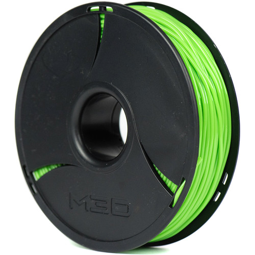 M3D Tough 3D Ink Filament (Yoga Green)