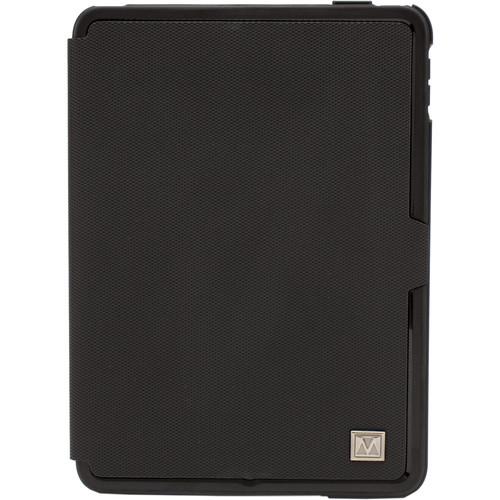 M-Edge Flip Case for iPad Air 2 (Black)