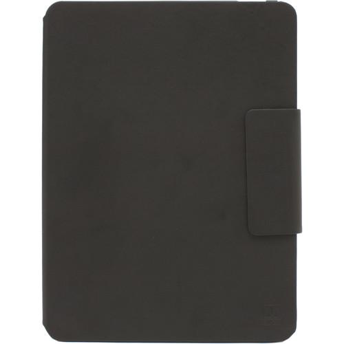 "M-Edge ShockDrop Tough Case for iPad Pro 12.9"" (Black)"