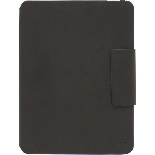 "M-Edge ShockDrop Tough Case for iPad Pro 12.9"" (Black)"