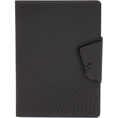 M-Edge Sneak Shell for Surface Pro 4 (Black)