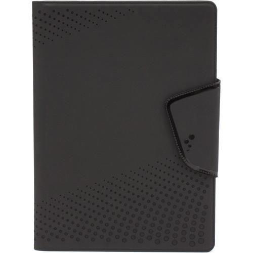 M-Edge Sneak Shell for Surface Pro 4 (Black)