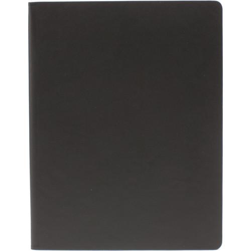 "M-Edge Universal Basic Folio for 9 - 10"" Tablets (Black)"