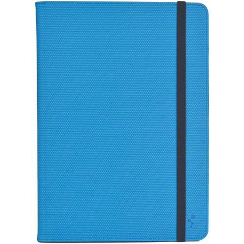 "M-Edge Folio Plus for 9""/10"" Tablets (Blue/Black)"