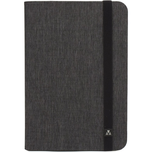 "M-Edge Folio Plus for 9""/10"" Tablets (Heather Grey)"