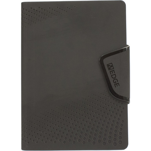 "M-Edge Sneak Folio for 9""/10"" Tablets (Black)"