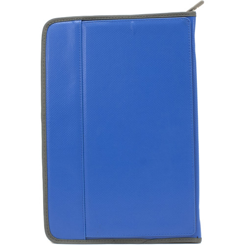 "M-Edge Splash Case for 9 & 10"" Tablets (Blue)"