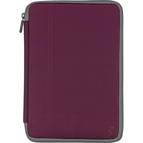 "M-Edge Sport Case for 9 & 10"" Tablets (Purple)"