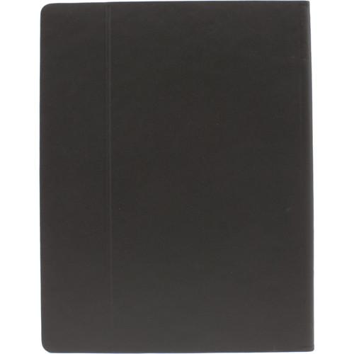 "M-Edge Universal Basic Folio for 11 - 13"" (Black)"
