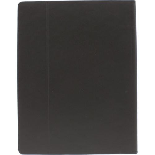 "M-Edge Universal Basic Folio for 7 - 8"" Tablets (Black)"