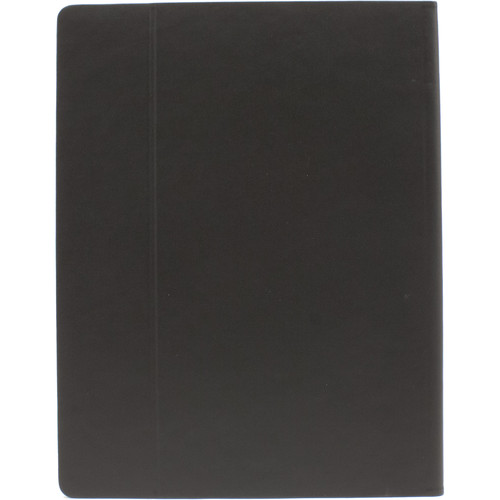 "M-Edge Universal Basic Folio for 7 - 8"" Tablets (Black)"