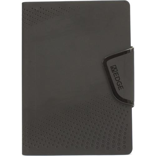 "M-Edge Sneak Folio for 7""/8"" Tablets (Black)"