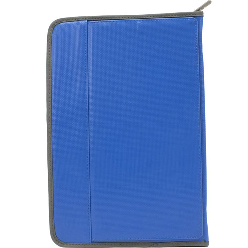 "M-Edge Splash Case for 7 & 8"" Tablets (Blue)"