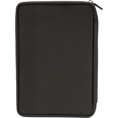"M-Edge Sport Case for 7 & 8"" Tablets (Black)"