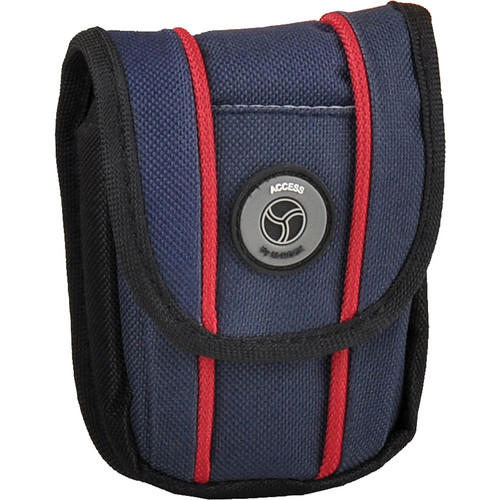 M-Rock 1010 Biscayne Ultra Compact Camera Bag (Navy)