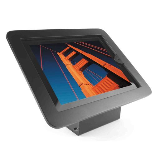 Maclocks iPad Executive Enclosure Kiosk (Black)