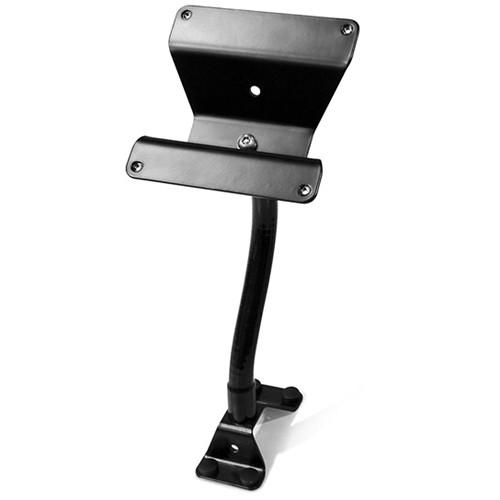 Maclocks iPad Mini Dynamic FlexArm Space (Black)