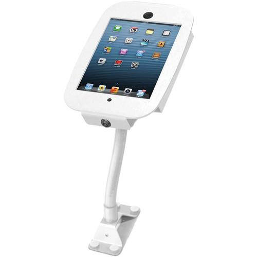 Maclocks iPad Mini Dynamic FlexArm Space (White)