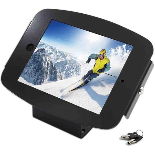 Maclocks iPad Space Enclosure (Black)