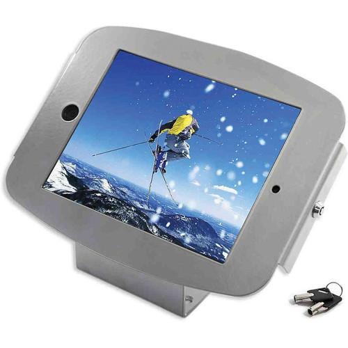 Maclocks iPad Space Enclosure (Silver)