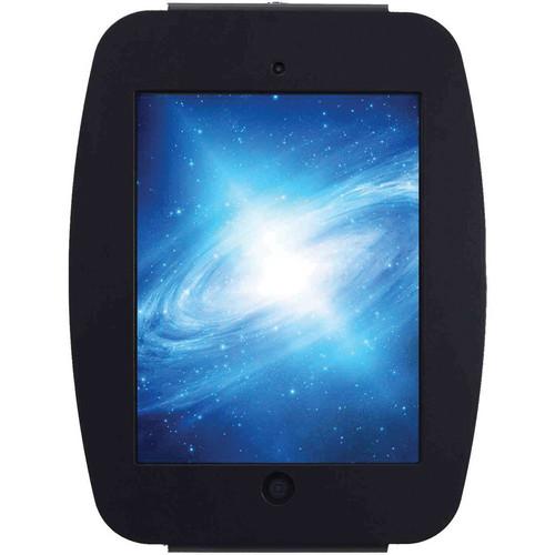 Maclocks Space iPad Enclosure Wall Mount for iPad Mini (Black)