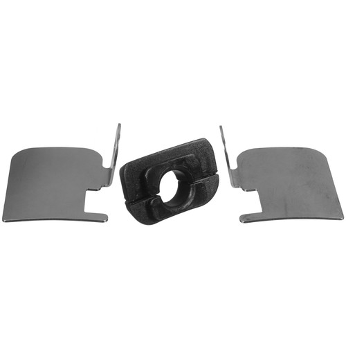 Maclocks Mac Pro Lock Security Bracket