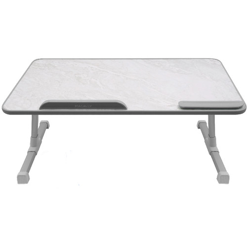 Macally Foldable Laptop Table