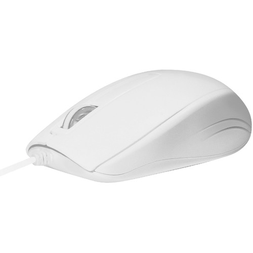 Macally MKMOUSE Wired Mouse