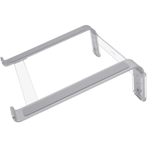 Macally Adjustable Laptop Stand