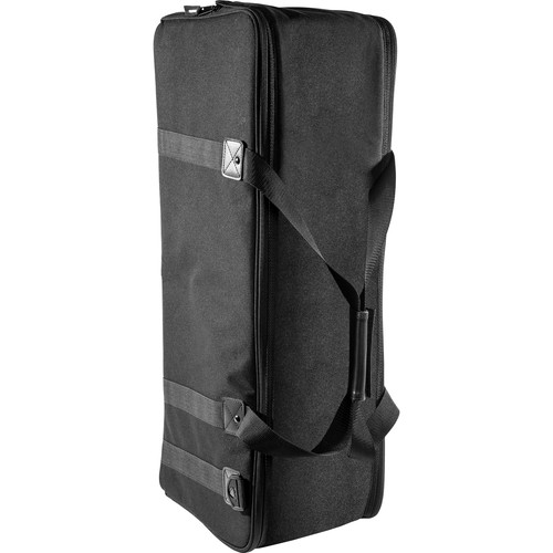 Mackie Carry Bag for the Reach PA System
